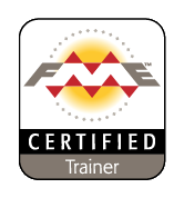 FME Certified Trainer